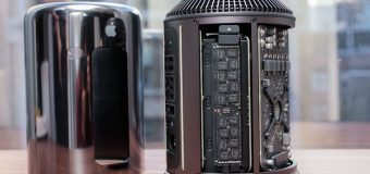 Mac Pro Replacement Due in 2018