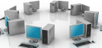 Finding the Best Computer Rental in Santa Ana