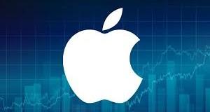 Apple announces Q2 2016 revenue