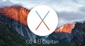 Apple OSX 10.12 Feature Allowing Macs to Be Unlocked via iPhone's Touch ID