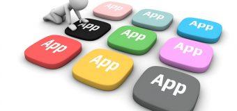 Qualities of a Top Grossing App