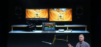 LG fixing Wi-Fi Interference Problems with UltraFine 5K Display