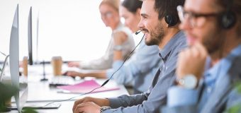 The Benefits of Outsourcing a Hotline Service