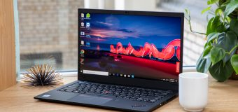 Best Laptop Reviews